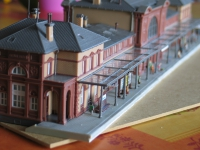 [:fr]Modélisme - Travaux[:en]Layout - Works decor