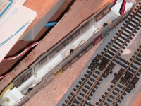 [:fr]Modlisme - Autorail X73500[:en]Layout - Autorail X73500