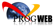 ProgWeb
