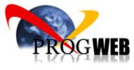 ProgWeb