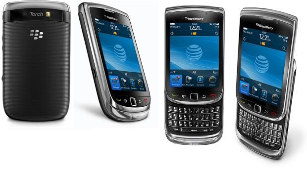 blackberry torch device with linux progweb rh progweb com BlackBerry Bold 9930 BlackBerry Bold Touch 9900
