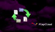 PlayCloud